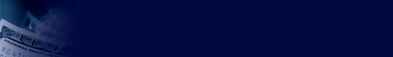 CTA-strip-bg-image-1500x220-1